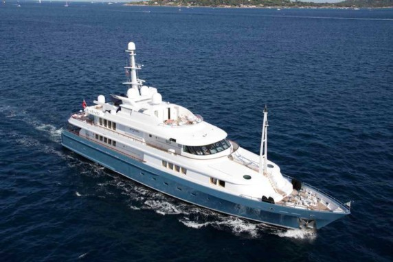 Yacht For Sales Luxury Yachts On The French Riviera Nice Cannes