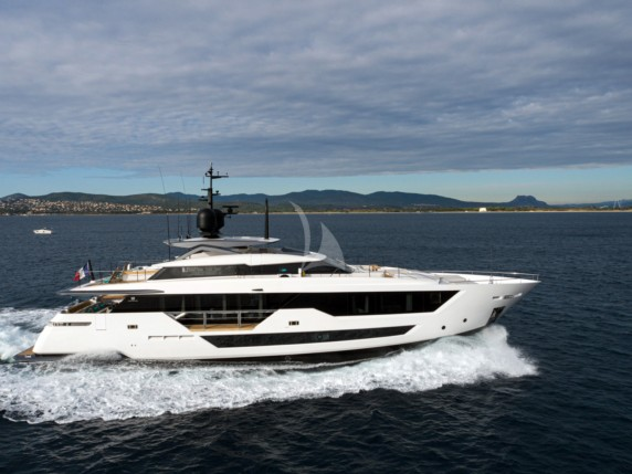 JAG\'B - Available on the French Riviera, Corsica, Sardinia and Italy